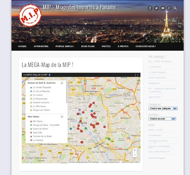 preview-mega-map