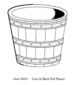 TPI Plastics Line Art #6221.jpg preview