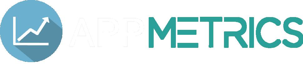 App Metrics Logo
