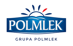 POLMLEK SP. Z O.O.