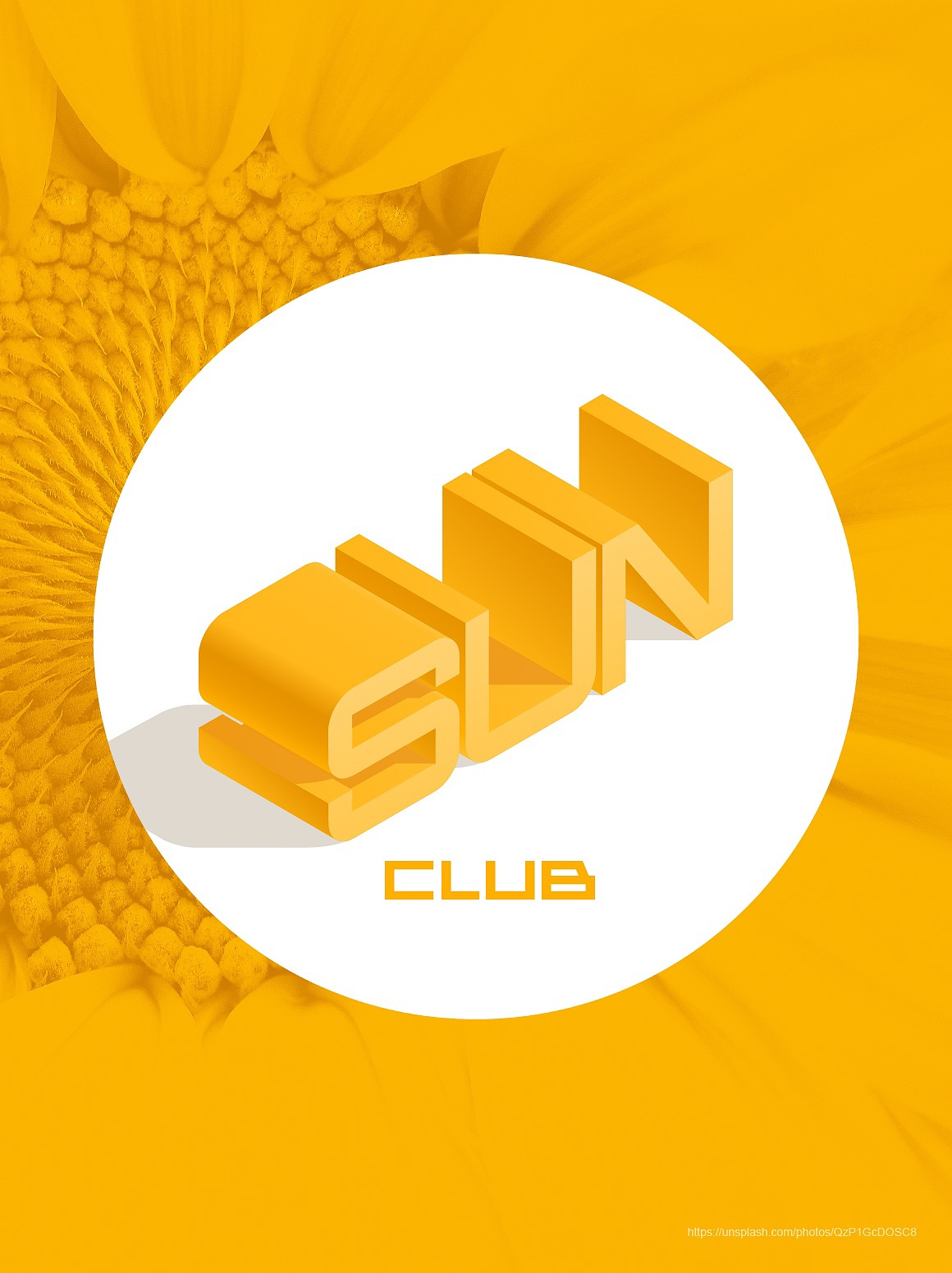 3D Isometric Typefaces images/3D-isometric-vector-typefaces-font-yellow_5.jpg