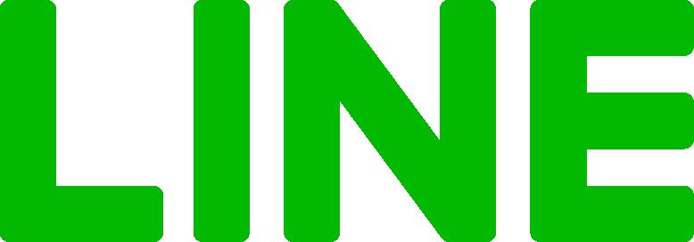 LINE Corporation