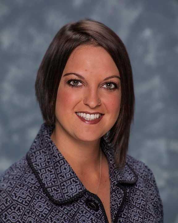 Kelly Glenn