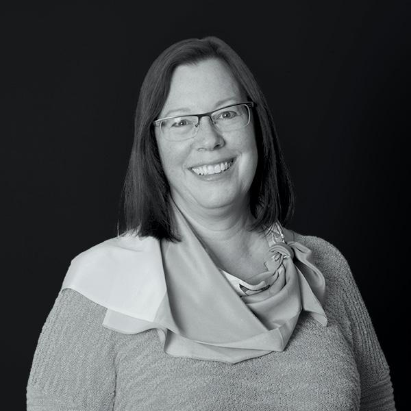 Cathy Zoller