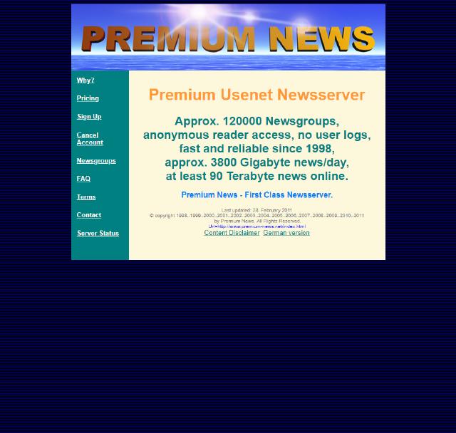 img/homepage-premium-news.png