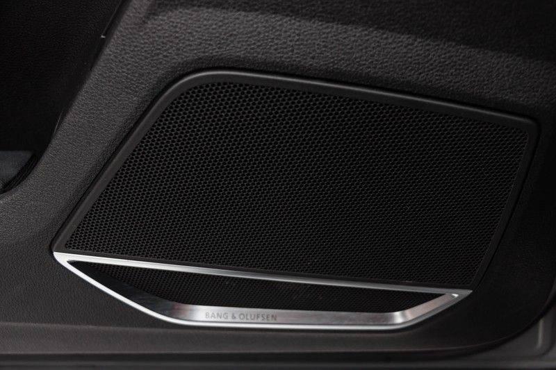 "Audi RSQ3 Sportback 2.5 TFSI 400pk Quattro Panoramadak BlackOptic B&O ValconaLeder+Memory Matrix Navi/MMI DriveSelect Keyless Trekhaak Camera 21"" Pdc afbeelding 15"