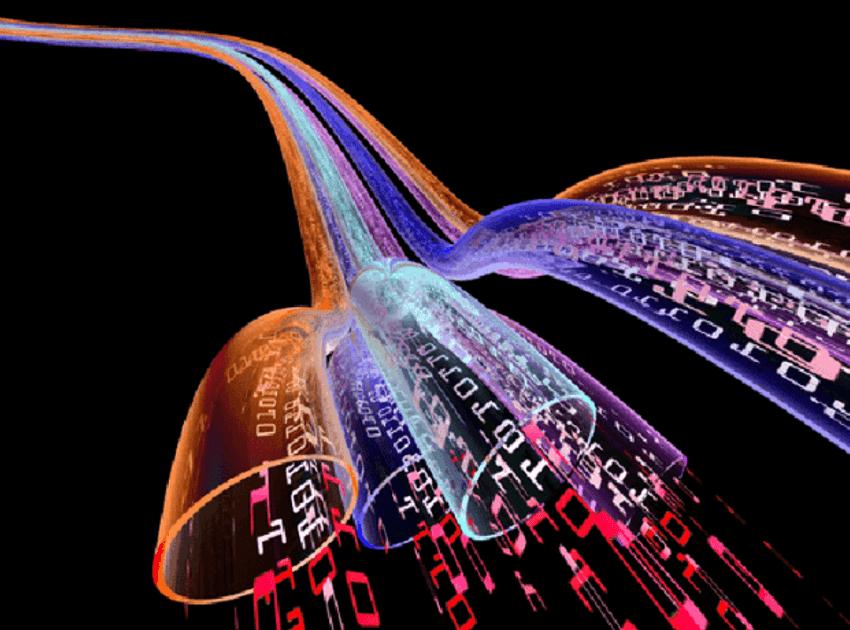 Accruent - Resources - Blog Entries - Big Data, Mobile & IoT Remote Monitoring - Hero