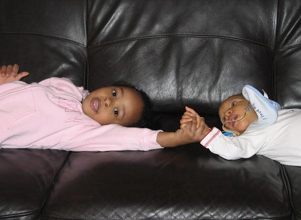 genetic-abnormality-brain-injury-joshua-sister