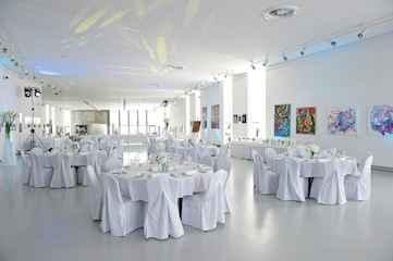 organizácia svadby