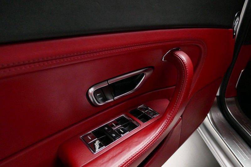Bentley Continental GT 6.0 W12 Youngtimer afbeelding 24