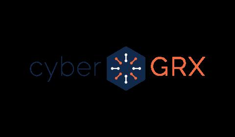 CyberGRX