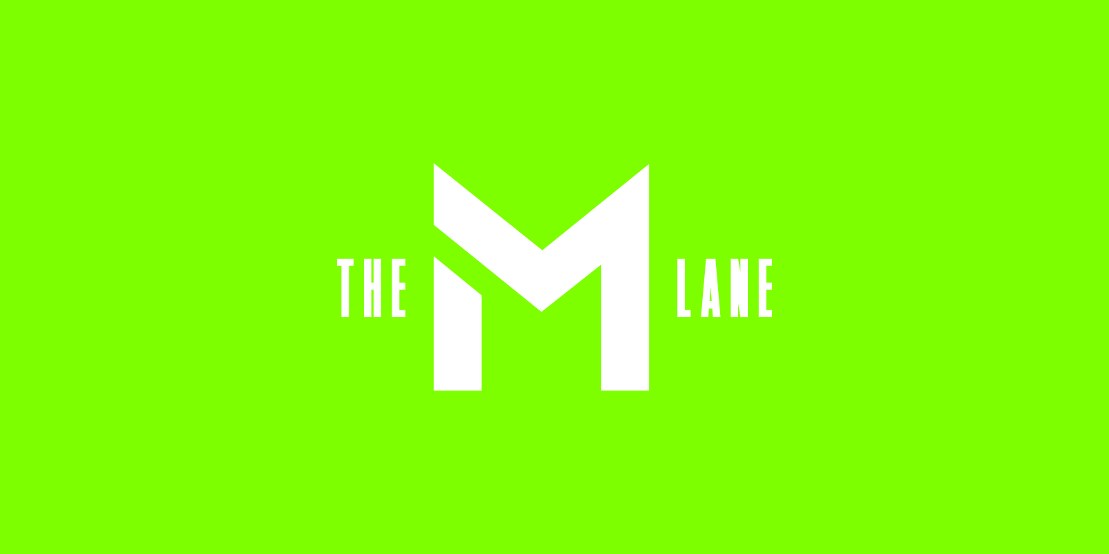 The M Lane
