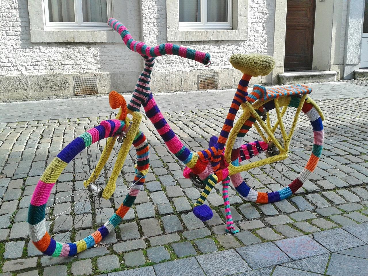 bike-247394_1280