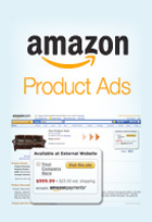 increase ecommerce sales with amazon product ads end