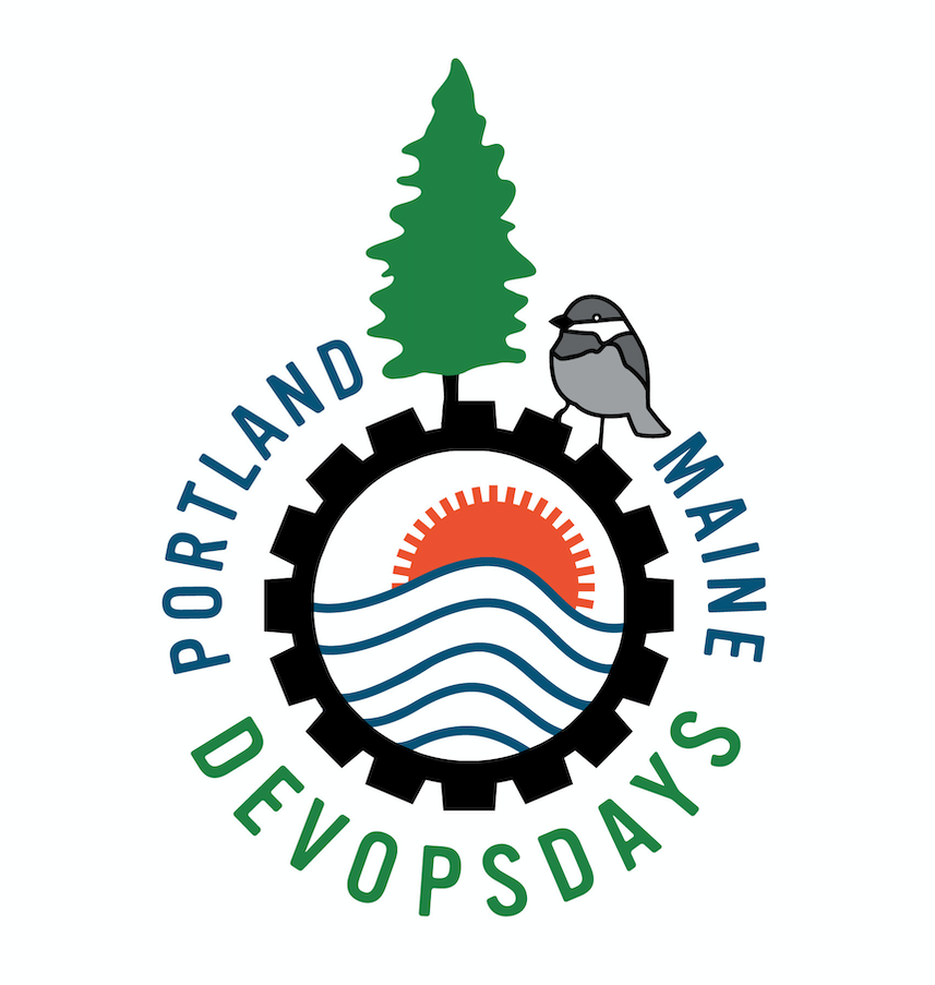 Devopsdays Portland, ME 2020