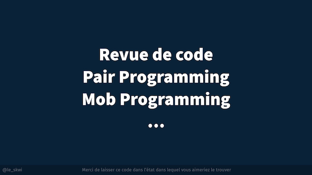 slide mercidelaissececode.054