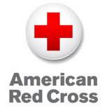 American Red Cross Cheyenne chapter