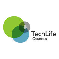techlifecolumbus