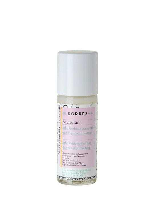 equisetum-24h-deodorant-30ml-korres