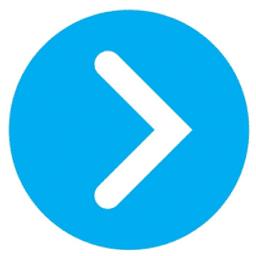 Better Ventures logo