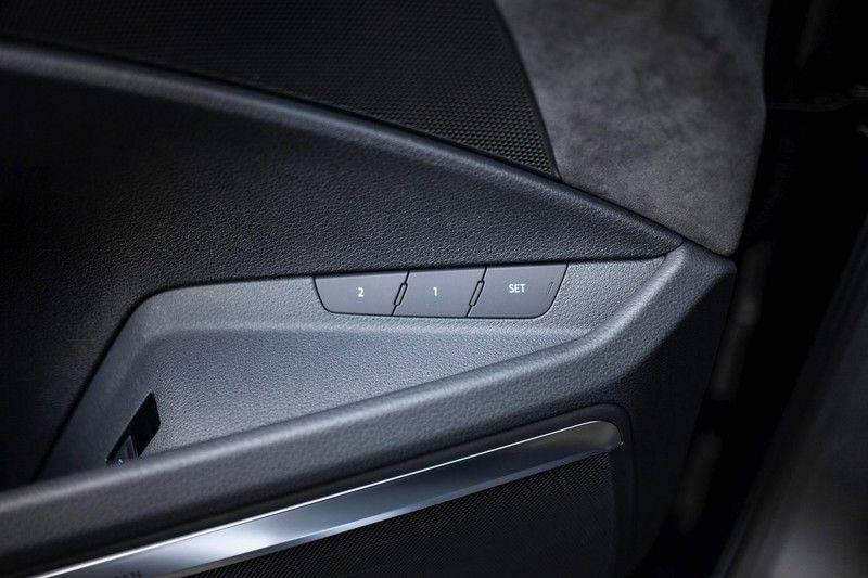 Audi e-tron Sportback 55 Quattro S Edition *Prijs Ex. BTW / Pano / B&O / Matrix-LED / Tour pakket / ACC* afbeelding 23