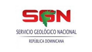 Servicio Geologico Nacional