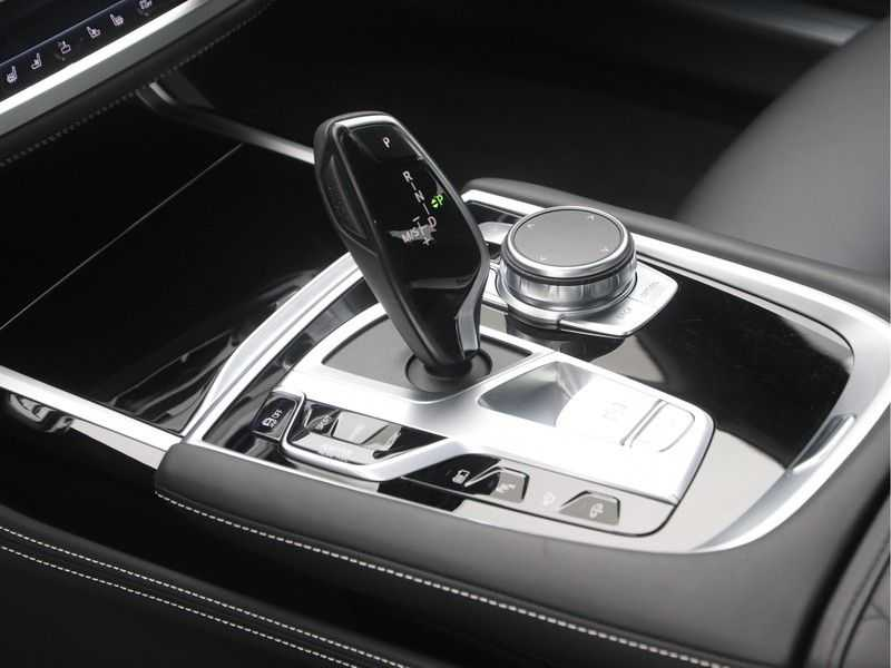 BMW 7 Serie 745e High Executive M-Sport Automaat afbeelding 8