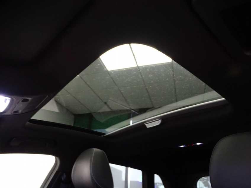 """Audi A3 Sportback EX BTW 1.4 e-tron PHEV Ambition Pro Line plus Panoramadak  Navigatie Clima Cruise 18""""LM afbeelding 3"""