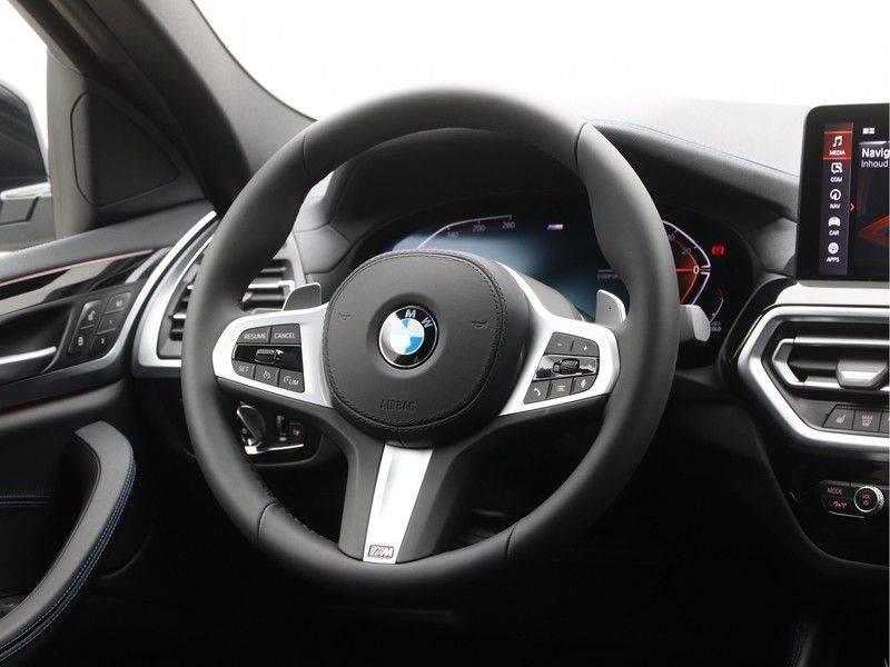 BMW X4 xDrive20i High Executive . afbeelding 2