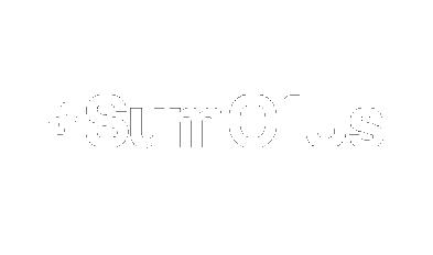 sumofus logo