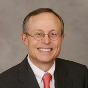 Clay J. Cockerell, MD