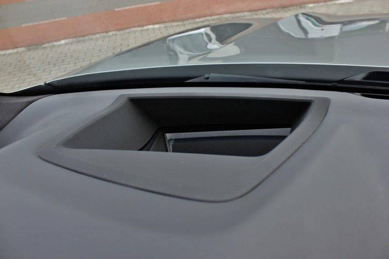 BMW X5 M Competition 4.4 V8 626pk **Pano./ACC/Elek.Trekhaak/HUD/Softclose** afbeelding 21