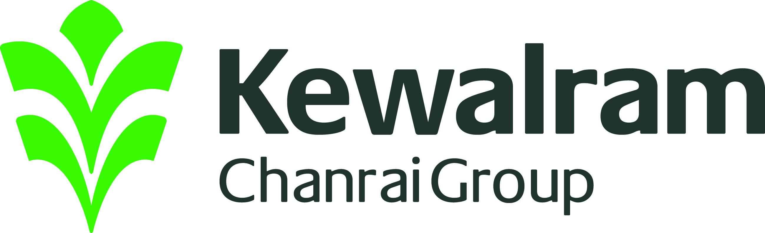 Kewalram Chanrai Group