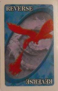 Eragon Uno Reverse Card