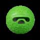 Treat Holding Dog Toy - Ball, Medium