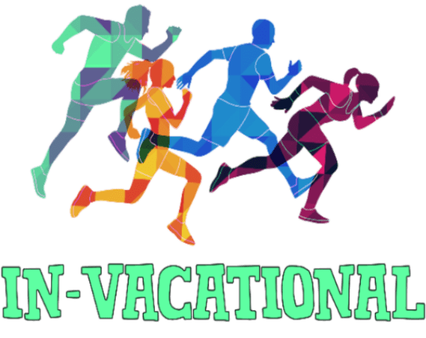 The MSTCA In-Vacational Results