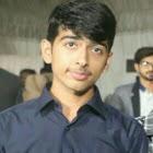 Ali Husnain Arshad