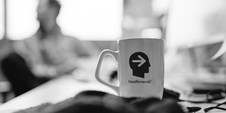 Jobs at Headforwards