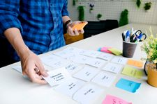 Product Design and Development: What's the Difference, Really?