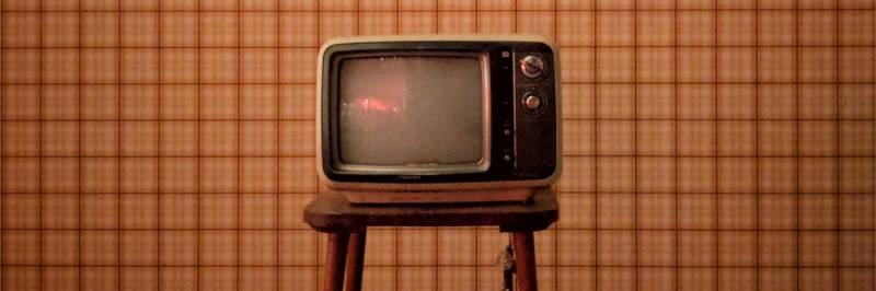 History of Closed Captioning