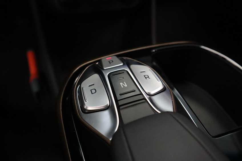 Hyundai IONIQ Comfort EV 4% Bijtelling NIEUW!! 21.116 ex. BTW Navigatie Adaptive-Cruise *tot 24 maanden garantie (*vraag naar de voorwaarden) afbeelding 11