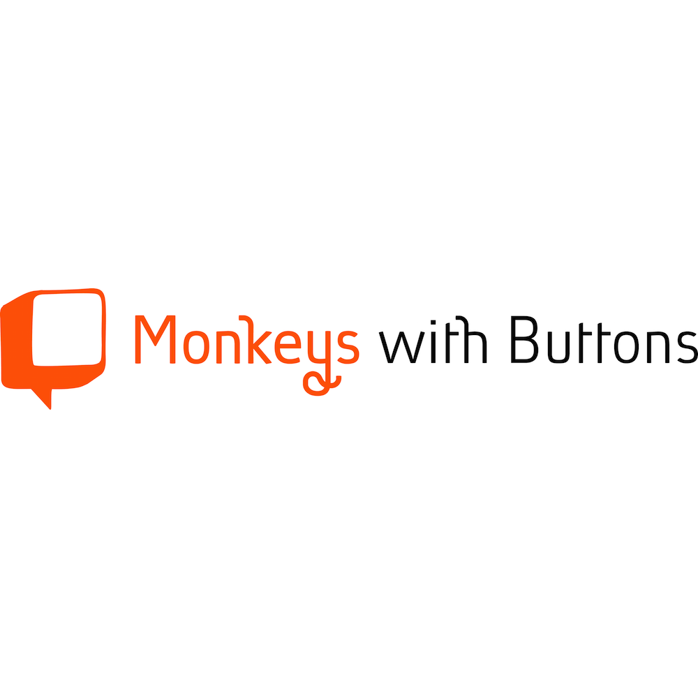monkeyswithbuttons