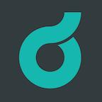 App icon for Drover PathPilot