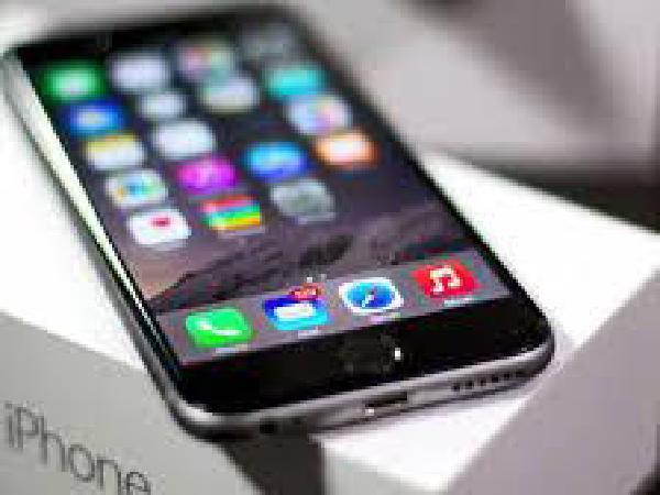 아이폰, 911 전화시 '위치정보' 자동 전송