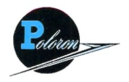 Poloron Products logo