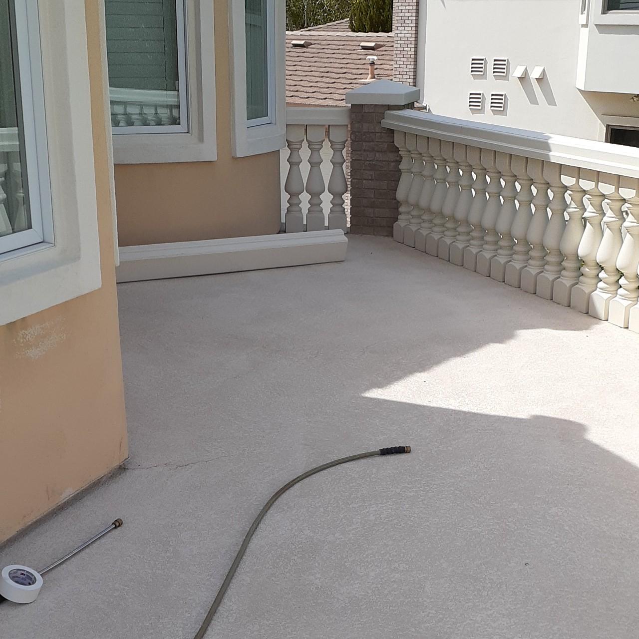 concrete-balcony-deck-restoration--before-12