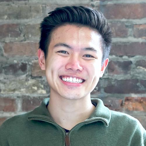 Jimmy Zheng