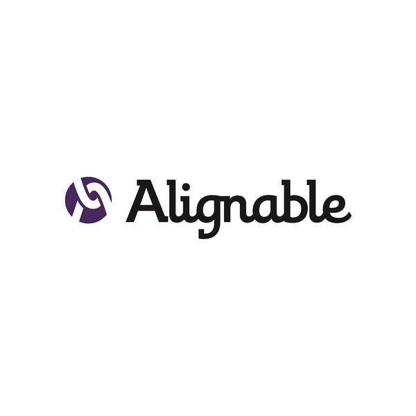 Alignable