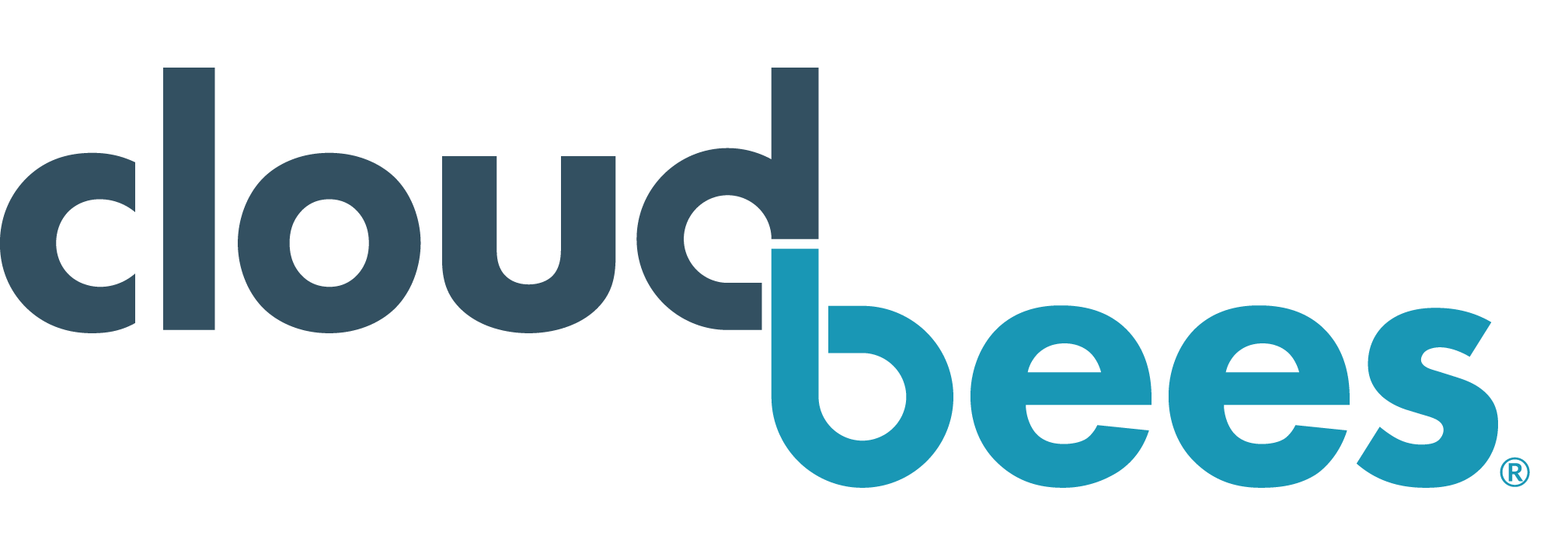 cloudbees