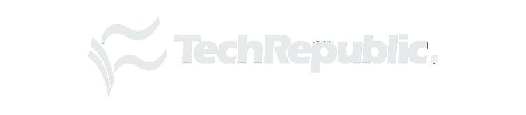 logo-techrepublic